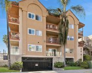 4120 3rd Ave, Mission Hills image