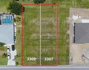 3309 Gulfstream  Parkway, Cape Coral image