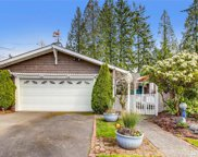 19418 108th Ave NE, Bothell image