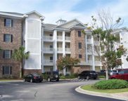 4811 MAGNOLIA LAKE DR Unit 103, Myrtle Beach image