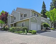 201 Ada Ave 15, Mountain View image