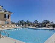 3 N Forest Beach Unit #401, Hilton Head Island image