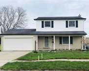 36564 LODGE, Sterling Heights image