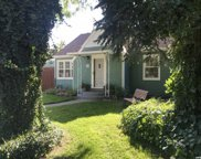 4636 S Brown St, Murray image
