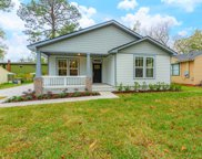 1272 LECHLADE ST, Jacksonville image