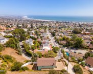 1401     Brodiea Avenue, Ventura image