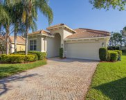 9152 Short Chip Circle, Port Saint Lucie image