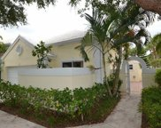 25 Blenheim Court, Palm Beach Gardens image