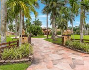 6186 Duckweed Road, Lake Worth image