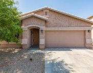 331 E Saddle Way, San Tan Valley image