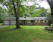 16559 Clements  Road, Green Twp image