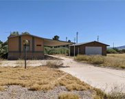 8287 S Olive Avenue, Mohave Valley image