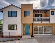 3075     Rockview Place, San Luis Obispo image