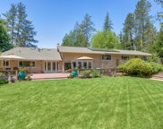130 Royal Oak Ct, Scotts Valley image