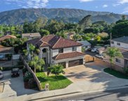 6388 Day Street, Tujunga image