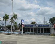 1380 S Federal Hwy, Pompano Beach image