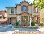 7835 W Cypress Street, Phoenix image