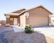 5377 N Crowley, Tucson image