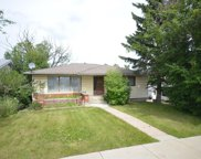5016 47A  Avenue, Sylvan Lake image