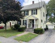42 Burdette Ave, Framingham image