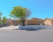 2316 Willoughby Avenue, Las Vegas image