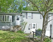 105 Cora ST, East Greenwich image