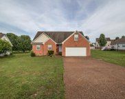 2619 Danbury Cir, Spring Hill image