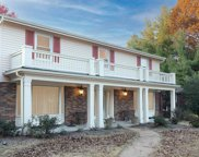 12643 Conway Downs, Creve Coeur image