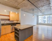 2210 Blake Street Unit 303, Denver image