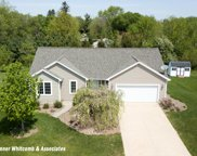 1110 Sunrise Lane Nw, Grand Rapids image