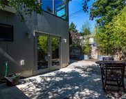 2905 NW 85th St, Seattle image
