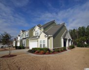 6014 Catalina Dr. Unit 314, North Myrtle Beach image