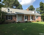 418 W Dolphin Street, Siler City image