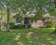 16466 Jefferson Oaks Dr, Prairieville image