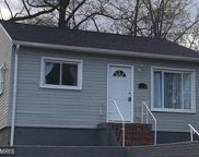 406 CARMODY HILLS DRIVE, Capitol Heights image