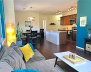 9633 East 5th Avenue Unit 10201, Denver image