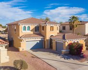 864 E Indian Wells Place, Chandler image