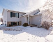 5863 Crown Lane NW, Rochester image
