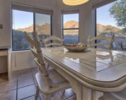 297 E Southern Pines, Oro Valley image