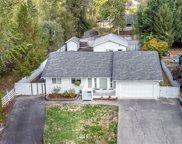 11809 156th Street Ct E, Puyallup image
