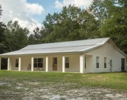 4879 153RD ROAD, Live Oak image