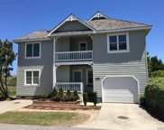 5315 W Captains Way, Nags Head image