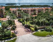 1695 Pinellas Bayway  S Unit D3, Tierra Verde image