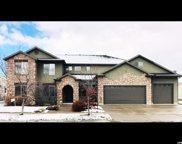 2074 W Lonestar Dr, Farmington image