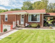 1320 Hillview Dr, North Huntingdon image