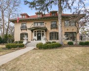 1020 Westover Road, Kansas City image