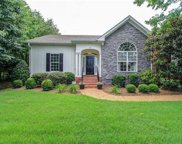 5612 Oakes Dr., Brentwood image