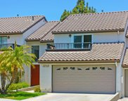 1758 Cottonwood Ave, Carlsbad image