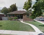 2995 Cherry Street, Denver image