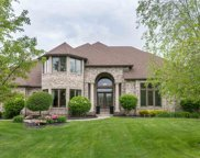51618 Meadow Pointe, Granger image